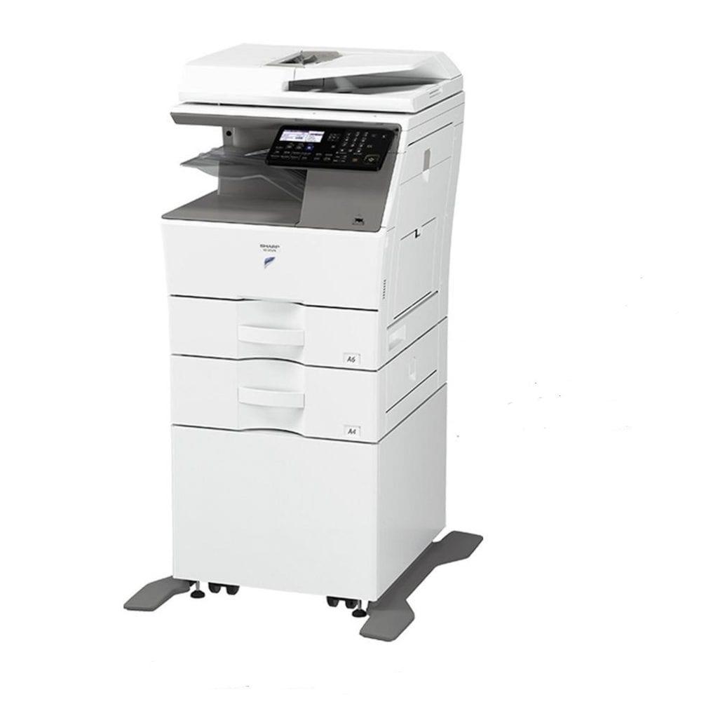 Sharp MX-B42W Multi-Function Copier  Metro Wide Format
