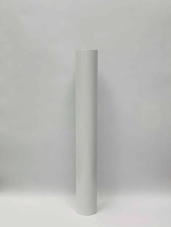 Microflash Gloss Paper